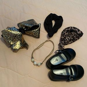 Other - Accessories for toddler photo shoot